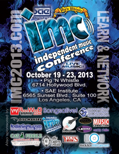 IMC2013-MMLA_flyers