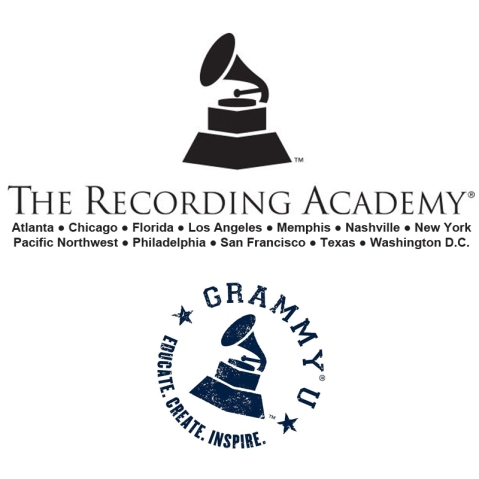 04.28.2014 - The Recording Academy