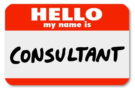 hello_my_name_is_consultant_badg_450