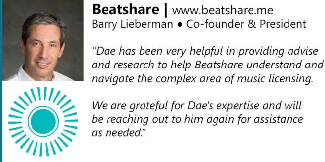 dae_bogan_testimonial_barry_lieberman_beatshare