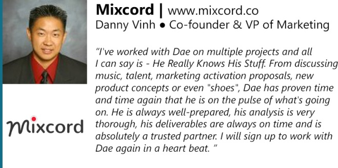 dae_bogan_testimonial_daniel_vinh_mixcord