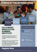 UCLA-Center-for-Music-Innovation-Summer-Institute-2016