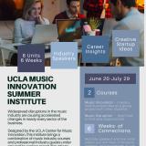 UCLA-Center-for-Music-Innovation-Summer-Institute-2016