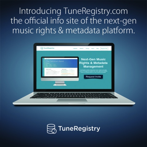 TuneRegistry Website Promo.jpg