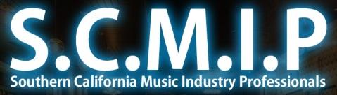 scmip-logo