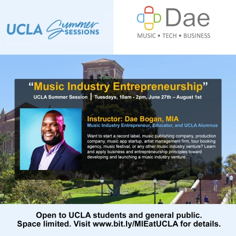 ucla-music-industry-entrepreneurship
