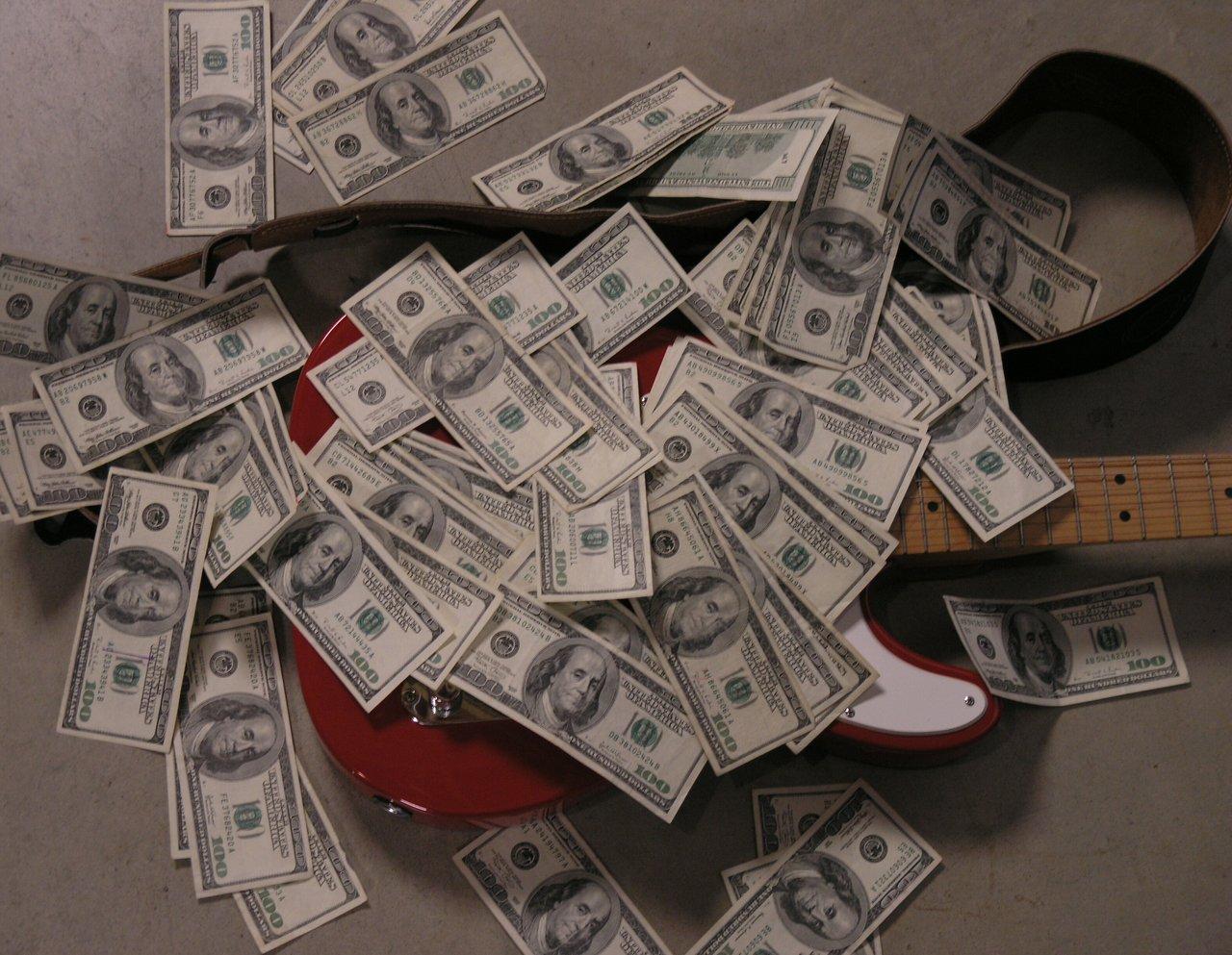 music_and_money_by_bobvogler