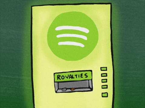 spotify-royalties