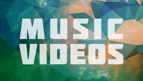 music-videos-970x550
