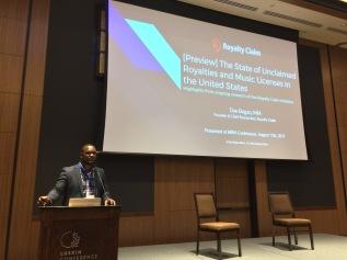Royalty_Claim_Founder_Dae_Bogan_at_MIRA_Conference