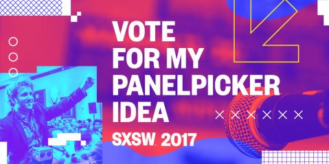 Vote-PanelPicker-Idea-TW