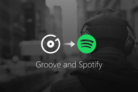 Groove_Music_Pass_Spotify_Image.0