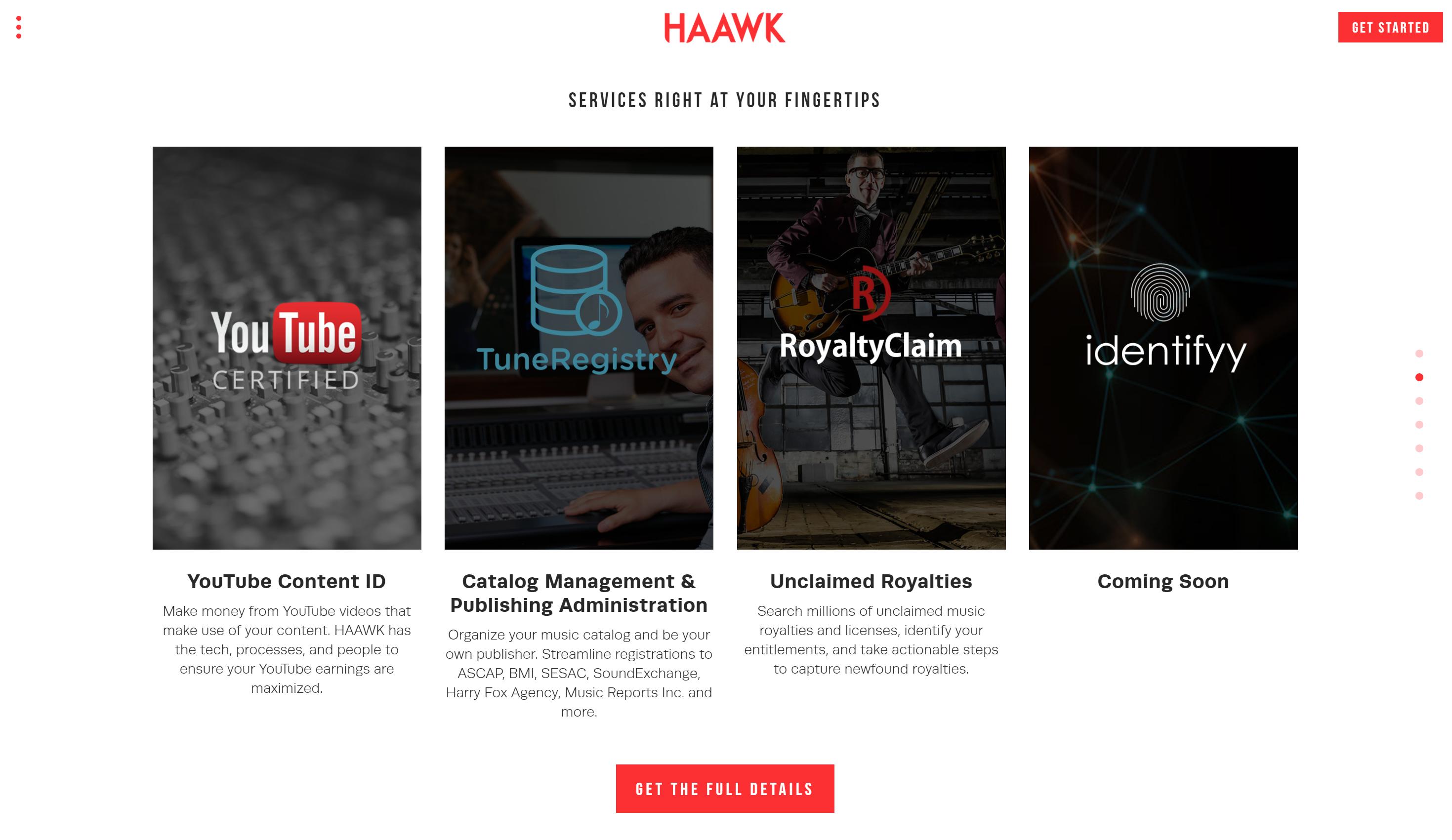 Haawk