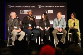 2018+ASCAP+Create+Music+EXPO+Day+3+DZV624NCT-Pl