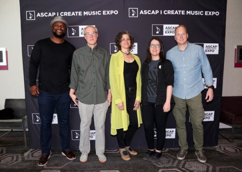 2018+ASCAP+Create+Music+EXPO+Day+3+S-e-wF1Lyd0l