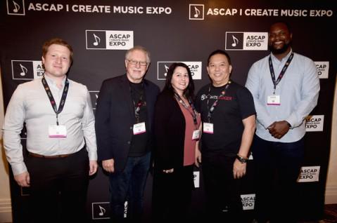 Dennis+Dreith+Dae+Bogan+2018+ASCAP+Create+03qlkhuDyl_l