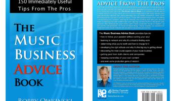 music business economics