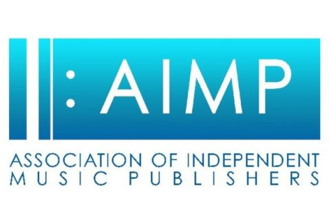 wb-aimp-indie-publishing-summit-040517-620x420