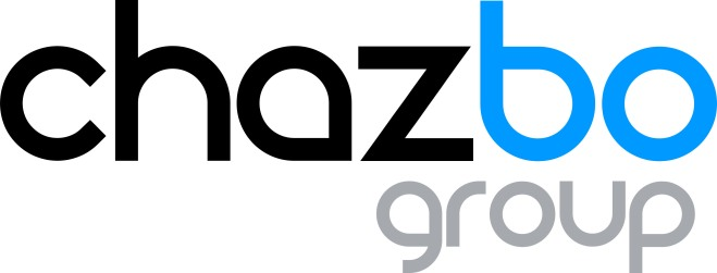 ChazBo Group Logo
