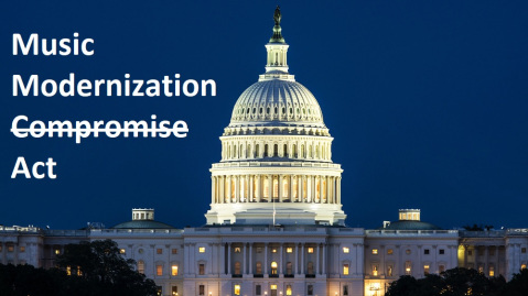 music-modernization-act