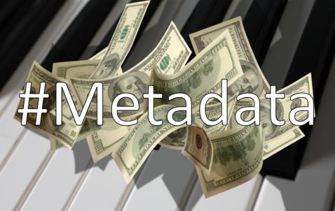 music and metadata dae bogan music.png
